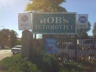automotive, La Mesa, CA 91942