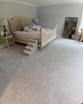Image 20 | Friends & Family Flooring