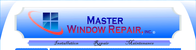 Image 2 | Master Window Repair
