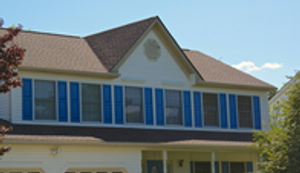 Image 4 | American Dream Restoration | Front Royal Roofing Contractors
