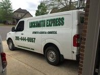 Locksmith Express, with more than 15 years of professional locksmith experience, provides honest, secure, and affordable services to clients in Birmingham and the surrounding areas.
