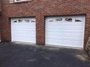 Image 8 | A1 Garage Door Repair Service