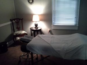 Image 2 | Live In Harmony Massage Therapy