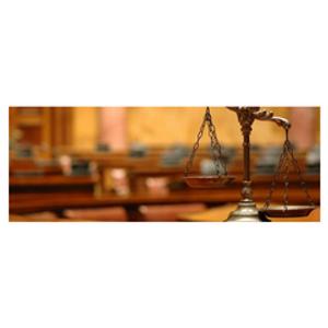 Robinson Chur & Cheng Attorneys at Law