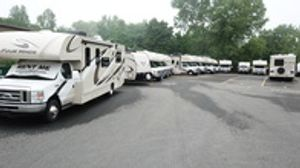 Image 2 | Unlimited RV of Knoxville