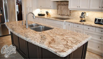 Granite, Quartz, and Tile are just some of the products that you can stop by our showroom and peruse.