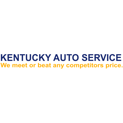 Image 1 | Kentucky Auto Service & Towing