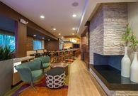 Image 5 | Fairfield Inn & Suites by Marriott Indianapolis Northwest
