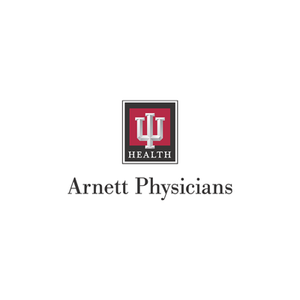 Image 1 | Victor D. Bentinganan, DO - IU Health Arnett Physicians Family Medicine