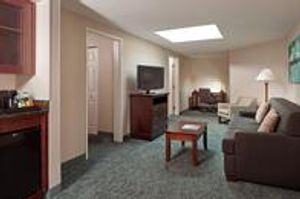 Image 10 | SpringHill Suites by Marriott Baltimore Downtown/Inner Harbor