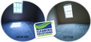 Call our cleaning experts today for all your home and office cleaning needs!
