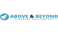Image 2 | Above & Beyond Cleaning Enterprises