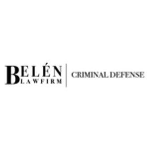 Image 1 | Belen Law Firm, PLLC