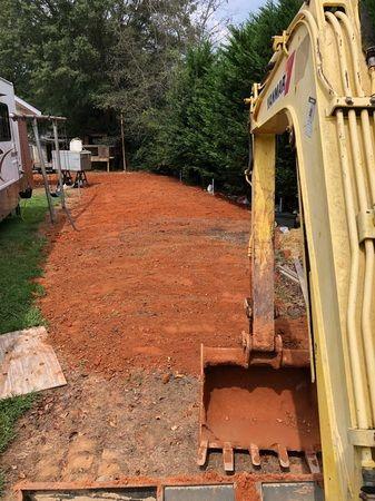 Image 3 | Carolina Environmental & Septic Services