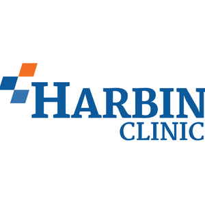 Image 1 | Harbin Clinic Lab Cedartown