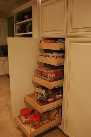 Image 9 | Kitchen Tune-Up