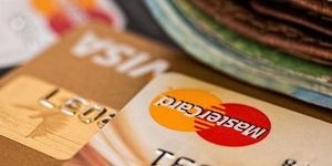 Bankruptcy Assistance 101: Attorney Greg Dunn Explains
