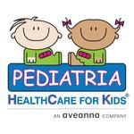 Image 1 | Pediatria HealthCare for Kids
