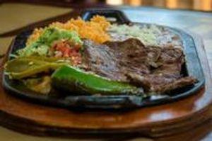 Image 6 | El Vaquero Mexican Restaurant