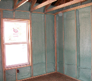 Image 5 | Totally Foam Insulation
