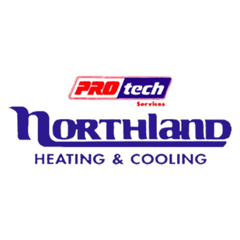 Image 1 | Northland Heating & Cooling