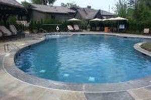 Image 2 | Genco Pools & Spas