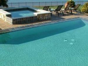 Image 3 | Quality Pools Group, Inc.