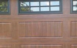 Image 4 | Reynolds Overhead Door