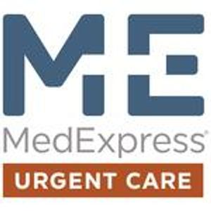 Image 1 | MedExpress Urgent Care
