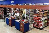 Image 7 | Pep Boys Auto Parts & Service