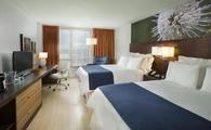 Image 3   Hotel Indigo Miami Dadeland