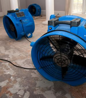 Image 2 | Water Damage Restoration Chicago 1-877 EMERGENCY