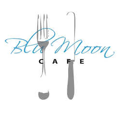 Image 1 | Blu Moon Cafe