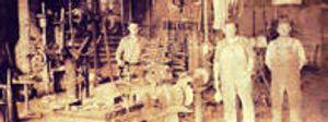 Image 7   Jost Welding Inc.