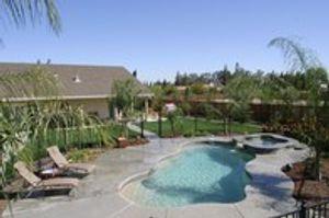 Image 6 | Gary's Pool and Patio