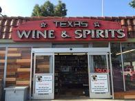 Image 5 | Texas Wine & Spirits