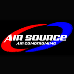Image 1 | Air Source Air Conditioning