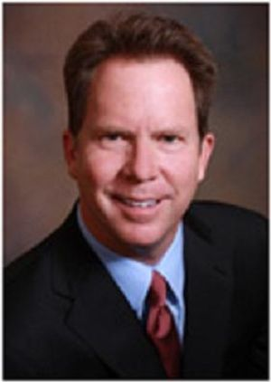 Auto accident attorney Stephen G. Charpentier of Charpentier Law Firm, P.A. | Melbourne, FL