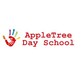 Image 1 | AppleTree Day School of Boerne Inc.