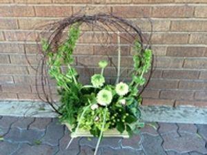 floral arrangements, Tustin, CA 92780