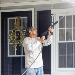 Painting service in East Providence, RI.