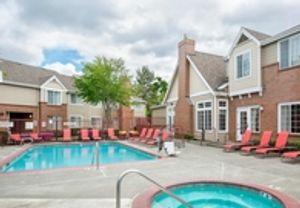 Image 6 | Residence Inn by Marriott Portland Hillsboro