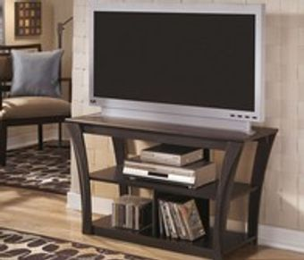 Image 19 | Empire Furniture Rental