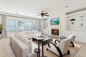 Real estate photography service in Richmond, GA