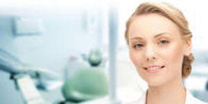 Image 2 | Carolina Oral & Maxillofacial Surgery