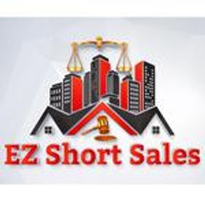 EZ Short Sales