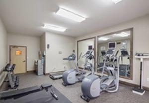 Image 7 | Residence Inn by Marriott Portland Hillsboro