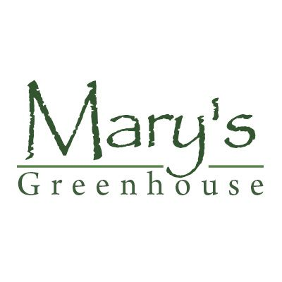 Image 1 | Mary's Greenhouse