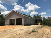 Image 3 | Congaree Home Center