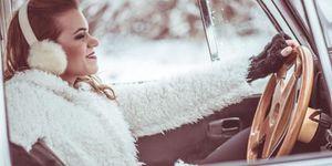 3 Essential Preventive Maintenance Steps for Your Car Heater